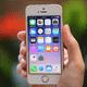 Làm sao để tránh trừ tiền oan khi dùng iPhone?