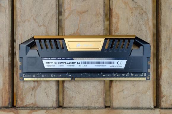 Hướng dẫn cách nâng cấp RAM trên máy tính và Laptop