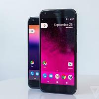 Những tính năng đặc biệt này chỉ có trên điện thoại Google Pixel