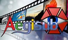 Hướng dẫn cách tạo phụ đề cho video bằng Aegisub
