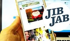Bạn đã thử gửi ảnh GIF chèn khuôn mặt trên Facebook Messenger chưa?