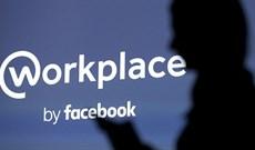 Tất cả những gì về Facebook Workplace bất kỳ ai cũng nên nắm rõ