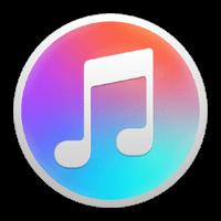Cách thay đổi thư mục tải file về trên iTunes