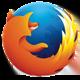 Thay đổi giao diện tab mới trên Firefox với 4 add-on phong cách