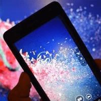 Hướng dẫn quay video Slow Motion trên Windows 10 Mobile