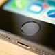Cách khắc phục lỗi iPhone hay iPad sạc pin chậm