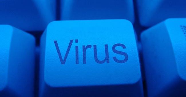 Việc loại bỏ virus shortcut chưa bao giờ đơn giản như thế này