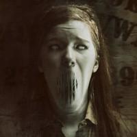 Những bộ phim kinh dị không thể bỏ qua trong mùa Halloween 2017