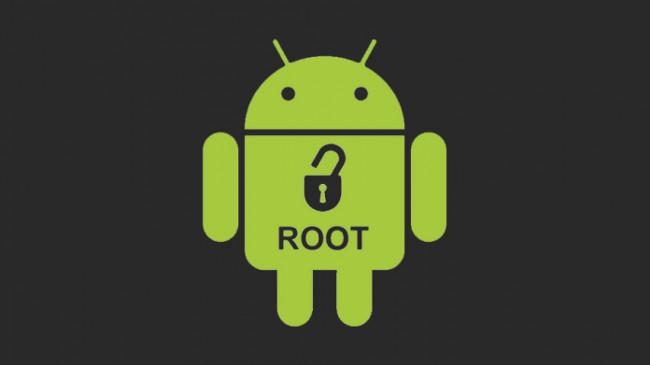 Kích hoạt tính năng Multi Window trên Android 6.0