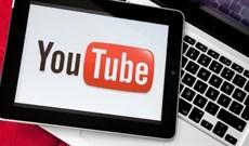 Video Youtube không phát, bị màn hình đen trên Android, iOS, máy tính và Mac, đây là cách khắc phục lỗi