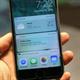 Cách vô hiệu hóa tính năng Đưa lên để nghe trên iOS 10