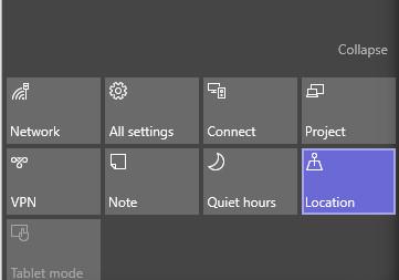 Kiểm soát quyền riêng tư trên máy tính Windows 10 với 9 thủ thuật sau đây - Ảnh minh hoạ 4