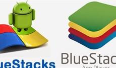 Hướng dẫn thay đổi độ phân giải màn hình Bluestacks trên Windows