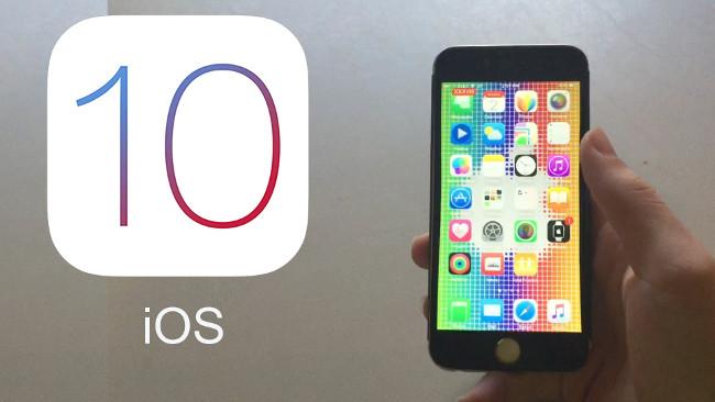 Có thể bạn chưa biết đến 23 tính năng ẩn này trên iOS 10 (Phần cuối)