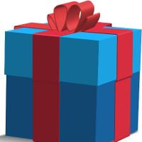 Bí quyết chọn quà 20-11 tặng thầy giáo thiết thực và ý nghĩa