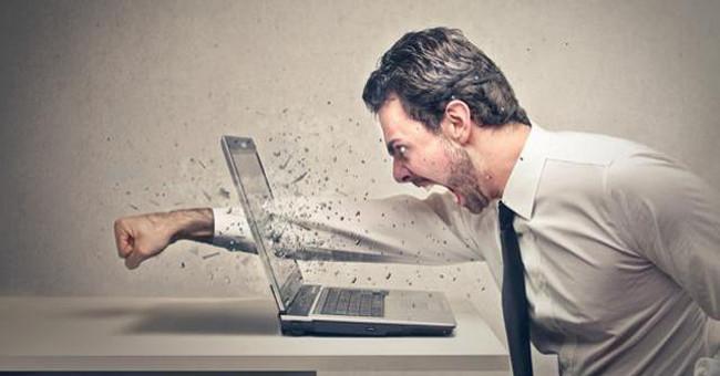 """Hướng dẫn sửa nhanh lỗi """"Inaccessible Boot Device"""" trên Windows"""