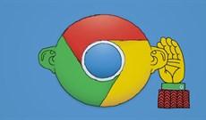 """5 giải pháp khắc phục lỗi """"DNS_Probe_Finished_Bad_Config"""" trên trình duyệt Chrome"""