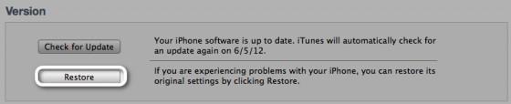 """Sửa lỗi bàn phím điện thoại iPhone chạy iOS 10 gần như """"đóng băng"""""""