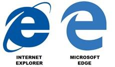 Hướng dẫn xem mật khẩu đã lưu trên Internet Explorer