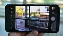 """Lỗi """"Unfortunately, Camera Has Stopped"""" trên thiết bị Android, đây là cách khắc phục"""