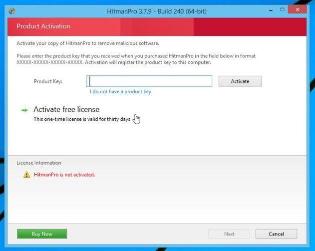 """Virus """"Your personal files are encrypted"""" là gì? Làm sao để gỡ bỏ nó?"""