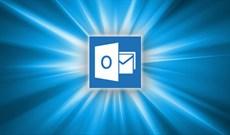 Các bước thay đổi tài khoản mặc định cho Mail Merge trên Outlook 2007, 2010 và 2013