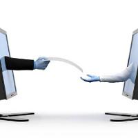 Chia sẻ các tập tin giữa 2 máy tính bằng Target Disk Mode