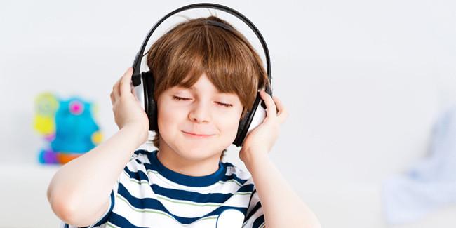15 lợi ích tuyệt vời của việc nghe nhạc có thể bạn chưa biết