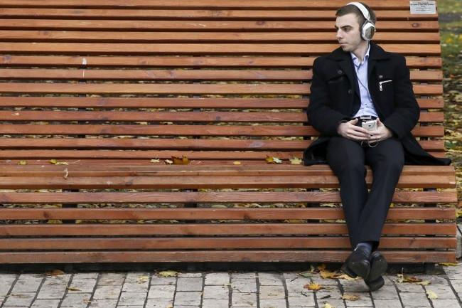 Âm nhạc làm giảm căng thẳng và cải thiện sức khỏe