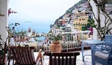 Top 22 khách sạn hạng sang hàng đầu thế giới khiến bất kỳ ai cũng muốn đến