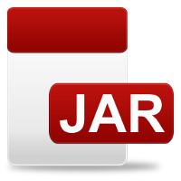 Làm thế nào để mở, chạy file .jar trên máy tính Windows?