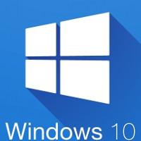 Tắt các chương trình khởi động cùng hệ thống trên Windows 10