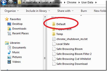 Trình duyệt Chrome trên máy tính Windows bị treo, đây là những gì bạn cần làm