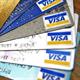 Hướng dẫn mở thẻ Visa Prepaid, đăng ký PayPal mua hosting