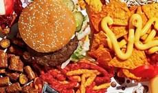 Chất béo độc hại có thể gây ra tiểu đường, kể cả người gầy