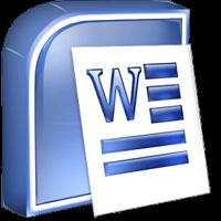 Hướng dẫn định dạng phông chữ, thay đổi độ giãn và tạo chữ nghệ thuật trong Word