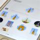 Cách thay đổi font chữ iMessage iOS bằng Custom Message Styles