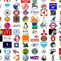 Thông điệp bí ẩn đằng sau 15 logo thương hiệu nổi tiếng thế giới mà ít người biết đến