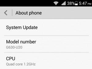 Lỗi ứng dụng trên thiết bị Android bị treo, bị đơ, đây là cách khắc phục