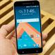 Hướng dẫn tắt lớp phủ màn hình trên Android 6.0 Marshmallow