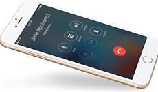 Các bước thực hiện cuộc gọi trên Wifi Calling