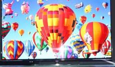 Nên và không nên quan tâm đến những công nghệ nào trên TV?