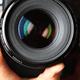 Bạn đừng bỏ qua 15 điều cơ bản để chụp hình và quay video tốt hơn