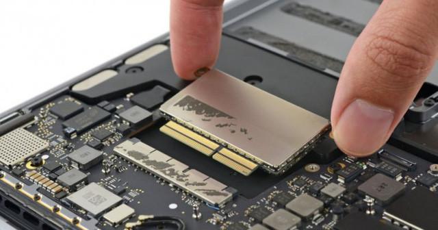 Spotify đang ghi hàng trăm gigabyte dữ liệu rác vào ổ cứng của người dùng
