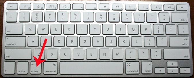 Thủ thuật kích hoạt tính năng Do Not Disturb trên Mac