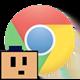 Cách chống ngốn RAM cho Google Chrome bằng The Great Suspender