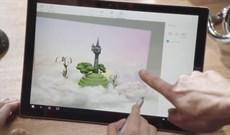 Cách cài đặt Paint 3D Windows 10 không cần Windows Insider Program