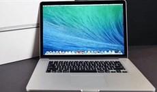 Cách thiết lập chế độ ưu tiên WiFi kết nối trên Mac