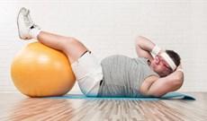 3 cách giảm cân dễ dàng dành cho người bận rộn