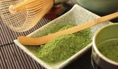 10 lợi ích tuyệt vời của trà xanh Matcha có thể bạn chưa biết